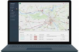 Gps überwachung Fahrzeuge : drivebox gps berwachung ~ Jslefanu.com Haus und Dekorationen
