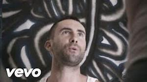 Maroon 5 music Listen Free on Jango Videos