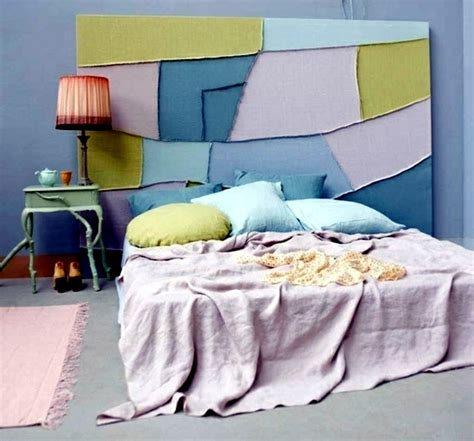 Bedroom Color Schemes Images by Pastel Bedroom Colors 20 Ideas For Color Schemes