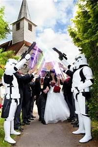 creatieve ideeen voor een ongezien trouwfeest With crazy wedding photo ideas