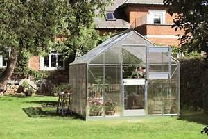 Sonnenschirm Für Windige Terrasse : hohlkammerplatte 6 mm preisvergleich die besten angebote online kaufen ~ Bigdaddyawards.com Haus und Dekorationen