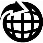 Supply Icon Chain Management Svg Onlinewebfonts Cdr