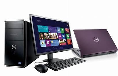 Computer Dell Desktop Laptops Computers Laptop Desktops