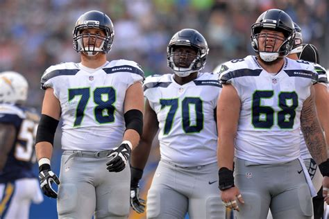 week  seahawks turn  opposing defensive