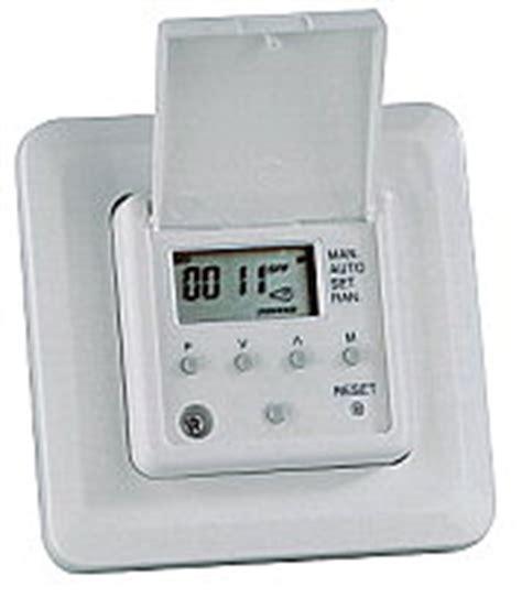 lichtschalter mit zeitschaltuhr lichtschalter mit timer trotz wechselschaltung cc community board