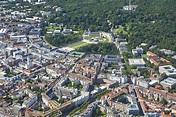Karlsruhe - Wikipedia