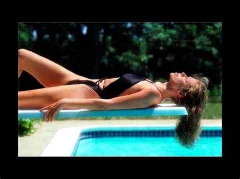 Carly Simon - Why (Nissi's Summer House Bootleg) - YouTube ...