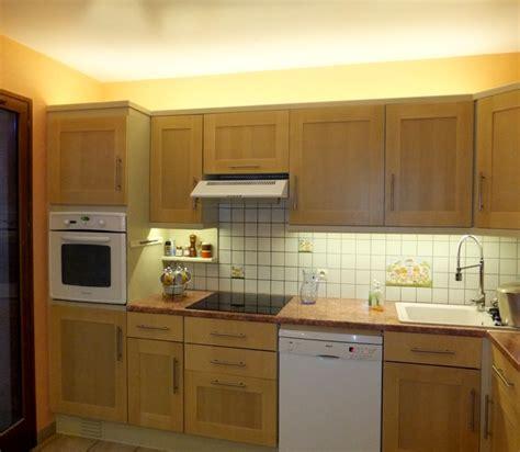 plinthes cuisine plinthes pour meubles cuisine ikeasia com