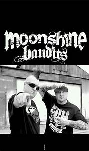 1000+ images about moonshine bandits on Pinterest | Beef ...