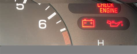 engine light came on top 4 reasons not to panic when your check engine light
