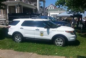 Equipement Ford Ranger : public safety equipment missouri state park ranger ford interceptor utility vehicle public ~ Melissatoandfro.com Idées de Décoration