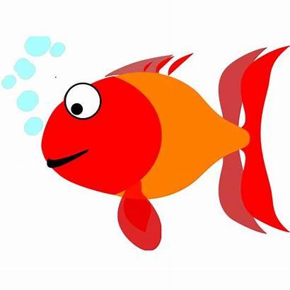 Fish Happy Svg Icon Clip Clipart 1024