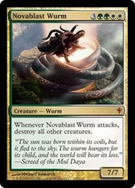 1001 best images about magic the gathering on pinterest