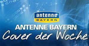 Antenne Bayern Wir Zahlen Ihre Rechnung : cover der woche antenne bayern ~ Themetempest.com Abrechnung