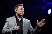 "Tesla's Musk Orders ""Flattening"" of Management Team as ..."