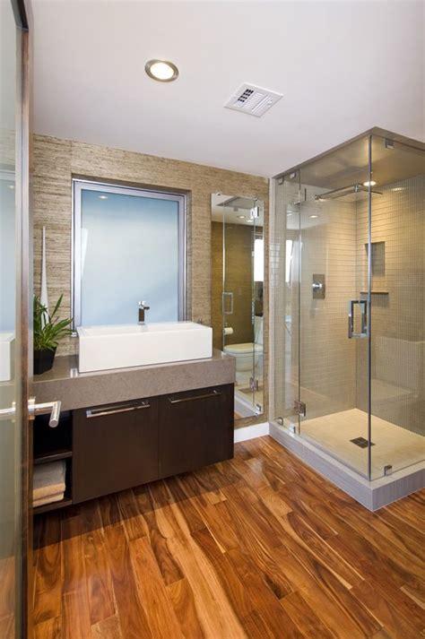 jeff lewis bathroom design jeff lewis pinteres