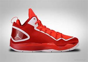 NIKE AIR JORDAN SUPER.FLY 2 PO BLAKE GRIFFIN for €102,50 ...