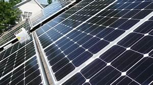 Installation D Une Climatisation : prix d 39 une climatisation solaire co t moyen tarif d 39 installation ~ Nature-et-papiers.com Idées de Décoration
