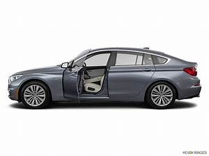 Get the best prices in Canada for the 2017 BMW 5 Series
