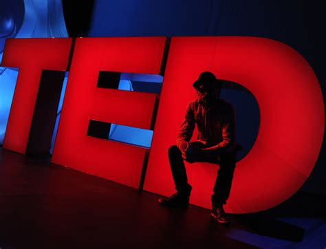 essential viewing     ted talks  men