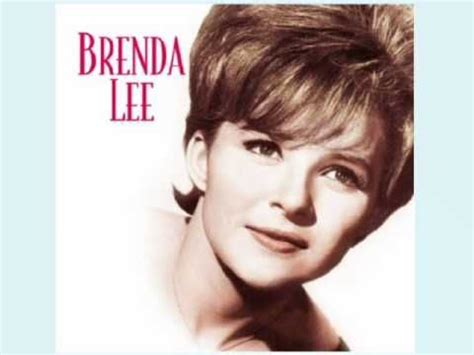 brenda lee tragedy 32 best images about brenda lee on pinterest i fall in