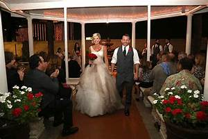 Las vegas wedding packages all inclusive options available for Las vegas outdoor wedding packages
