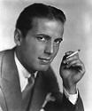 Classic Hollywood #42 - Humphrey Bogart