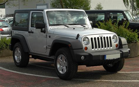 jeep sport conquer the wild in the jeep wrangler sport s