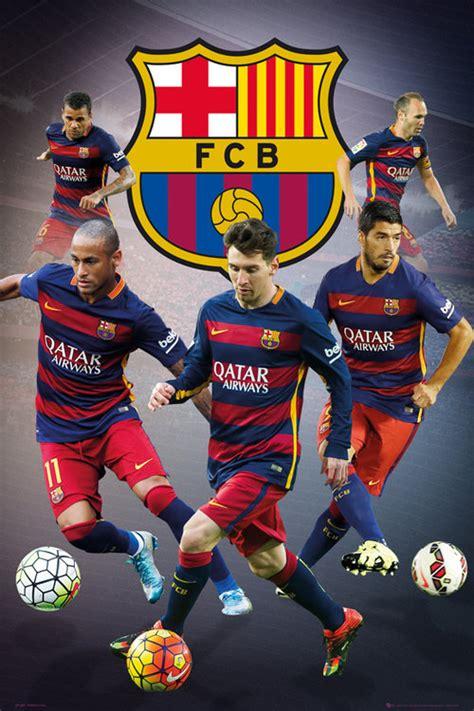 barcelona official merchandise gadgets tshirts