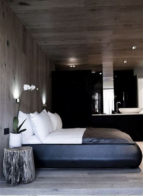 modern masculine bedroom masculine and contemporary masculine bedroom interiors by color