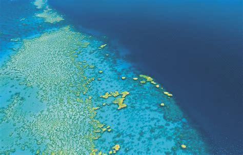 great barrier reef marine park authority montecristo