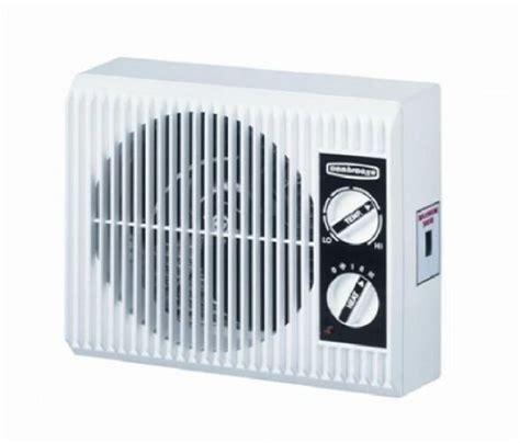 Bedroom Heaters electric space heater fan outlet wall mount bathroom