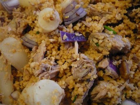 cuisiner salsifis celle qui cuisinait ou le plaisir de cuisiner taboulé salsifis thon ou l 39 étrange de la pub