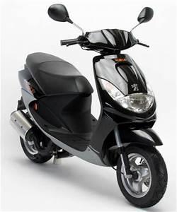 Peugeot Scooter 50 : peugeot new vivacity 50 ~ Maxctalentgroup.com Avis de Voitures