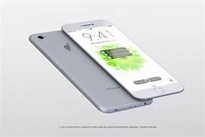 Apple, iphone 6, plus