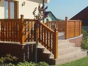 Treppe 3 Stufen Aussen : bsturzsicherung gel nder f r treppen fenster und terrassen ~ Frokenaadalensverden.com Haus und Dekorationen