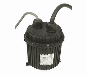 ip67 exterior transformer With outdoor lighting transformer nz