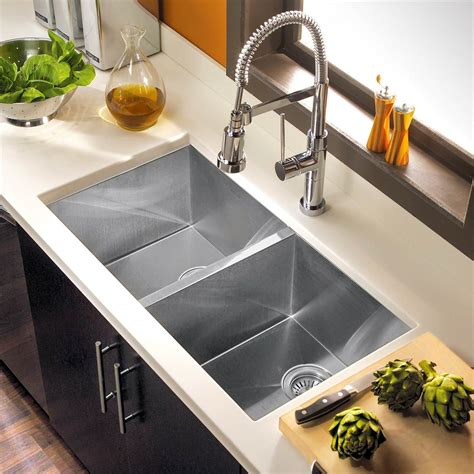 best stainless steel kitchen sinks reviews kitchen sinks reviews stainless steel stainless steel 9211