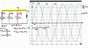 Half Wave Rectifier  Three Phase   U0026quot Arabic U0026quot