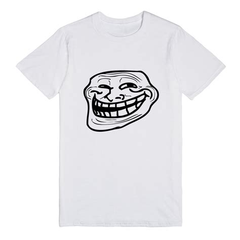 Funny Meme Shirts - ldssmile lds mormon funny memes hilarious meme tee shirt t shirt skreened