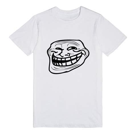 Memes T Shirt - ldssmile lds mormon funny memes hilarious meme tee shirt t shirt skreened