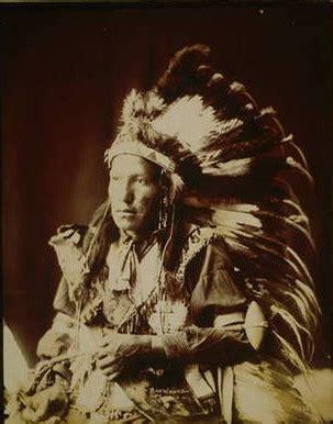 warbonnets  indian headbands  myheadcoveringscom blog