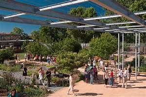 Dimanche 8 mai on reveille les jardins du museum de for Jardin du museum toulouse
