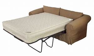 Mattress for hide a bed sofa fold out bed hide a bed for Loveseat hide a bed sofa