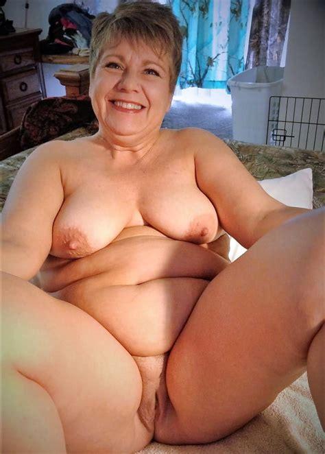 Olgun Anne Yasli Kadin Tombum Bbw Turk Mature Mom Turkish