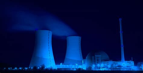 What Is Nuclear Engineering?. Anytime Fitness Brighton Mi Best C D Rates. Alert Lighting Systems Cfc Free Refrigerators. Wayne State University Logo Home Loan Direct. Vertical Market Software Joomla Landing Pages. Free Equifax Credit Report Online. Masters In Graphic Design Iphone Password App. Financial Freedom Reverse Mortgage. Accounting Template Excel Vip Vaccine Clinic
