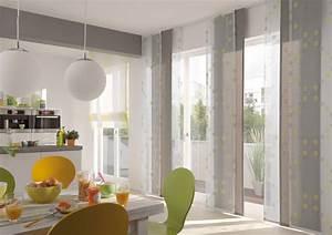 Vorhang Ideen Für Kleine Fenster : daum raumausstattung gardinen ~ Markanthonyermac.com Haus und Dekorationen