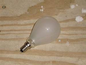 Lighting gallery net incandescent lights cfls ceiling