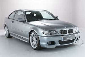 Bmw E46 Coupe : tips on what to look for when buying a bmw e46 autoevolution ~ Melissatoandfro.com Idées de Décoration