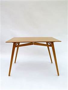 Tablefolding On Pinterest Folding Tables Folding